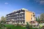 Yasen 2 Hotel